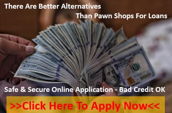 Are Pawn Shops Open On Sundays?