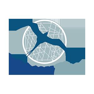 KŪLANIĀKEA Logo