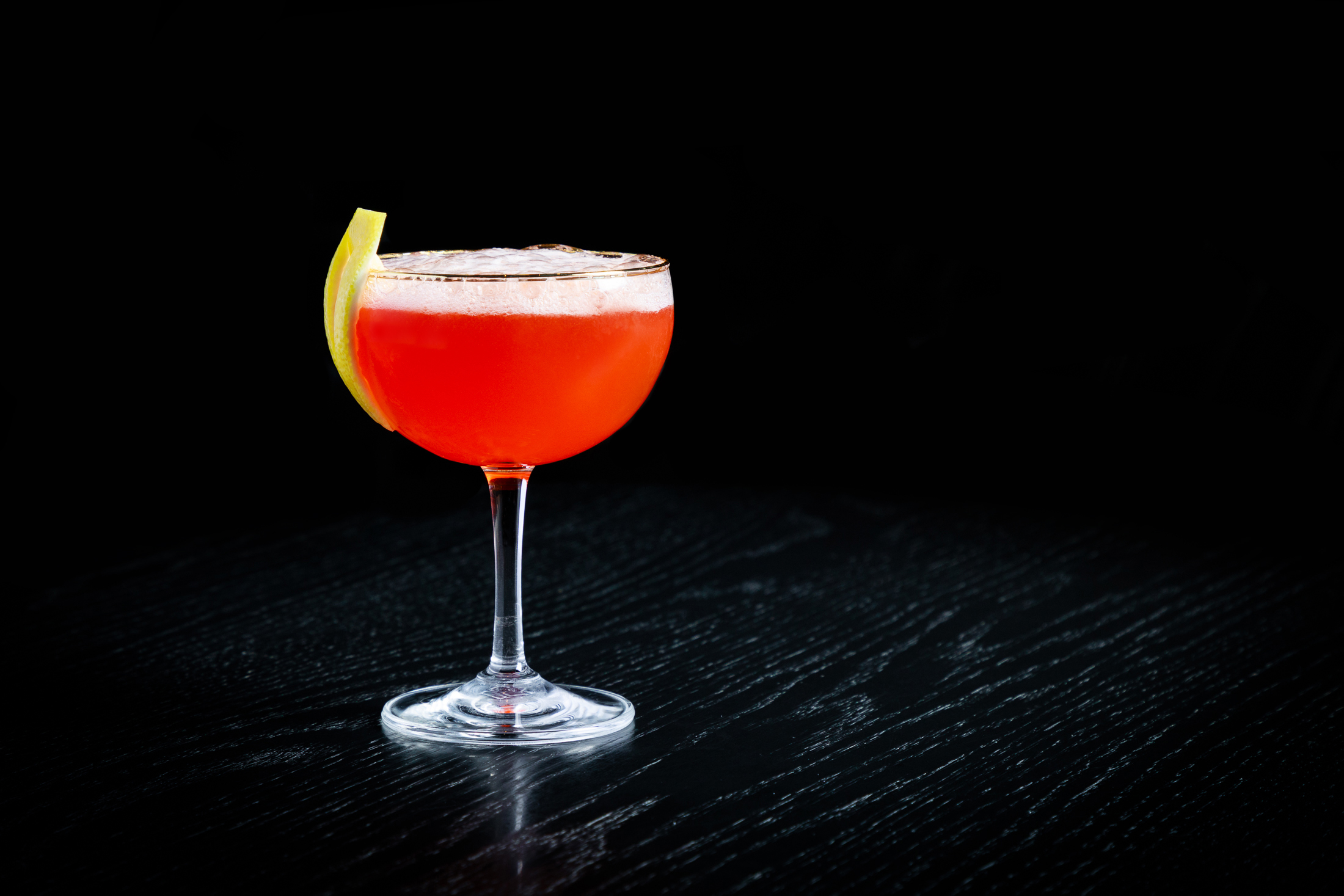 Cocktail 1_3