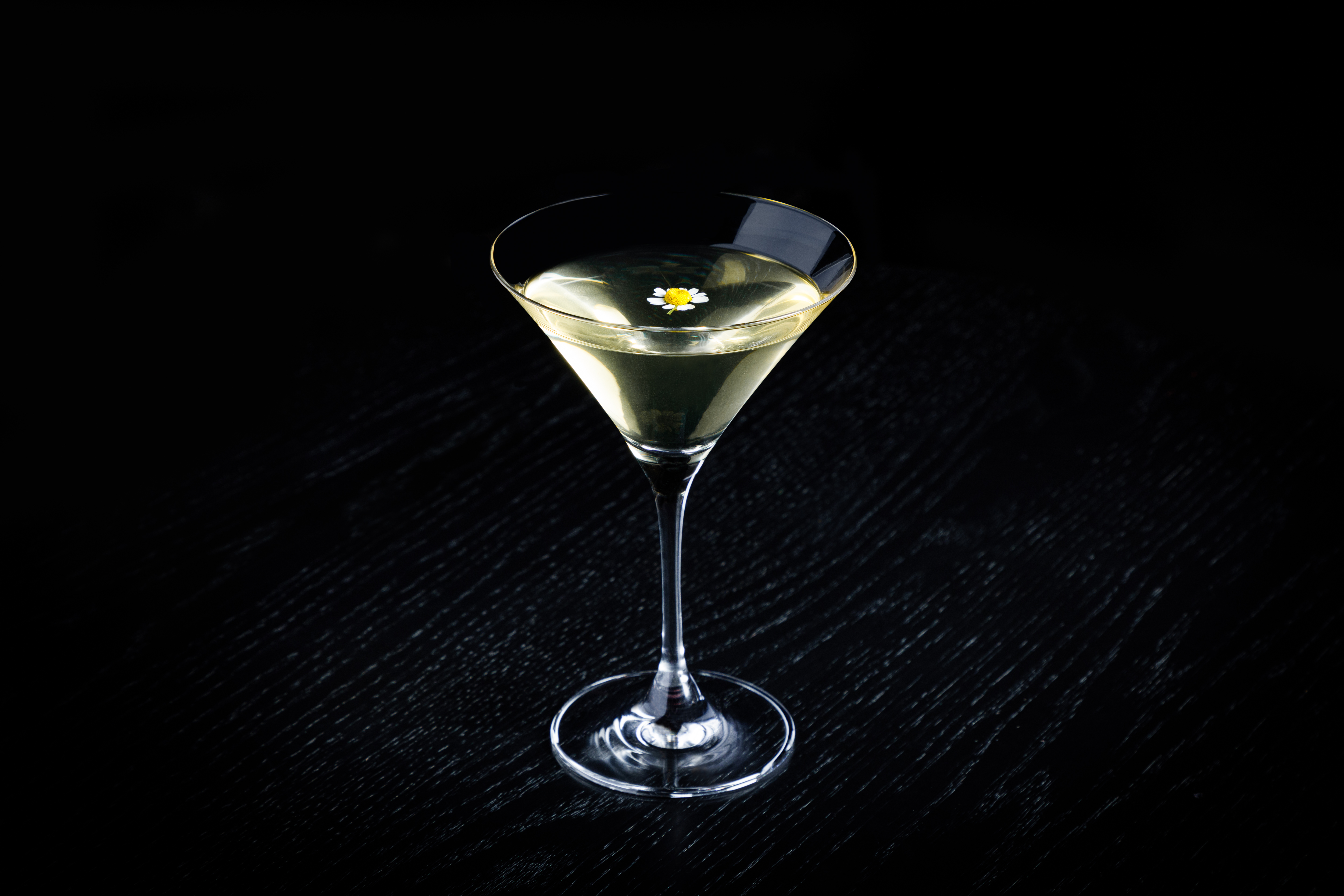 Cocktail 4_2
