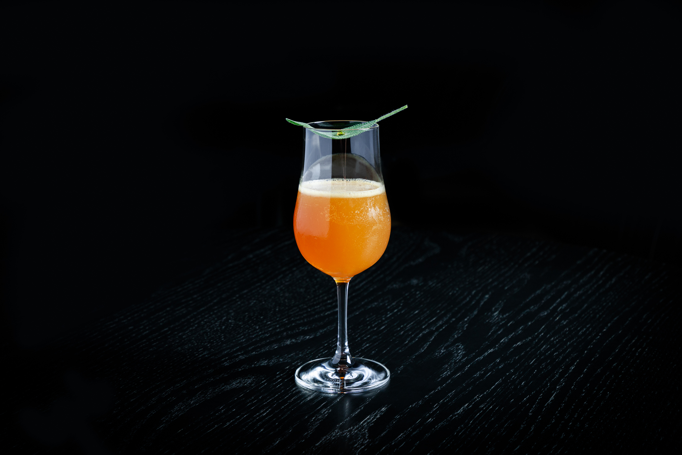 Cocktail 3_3