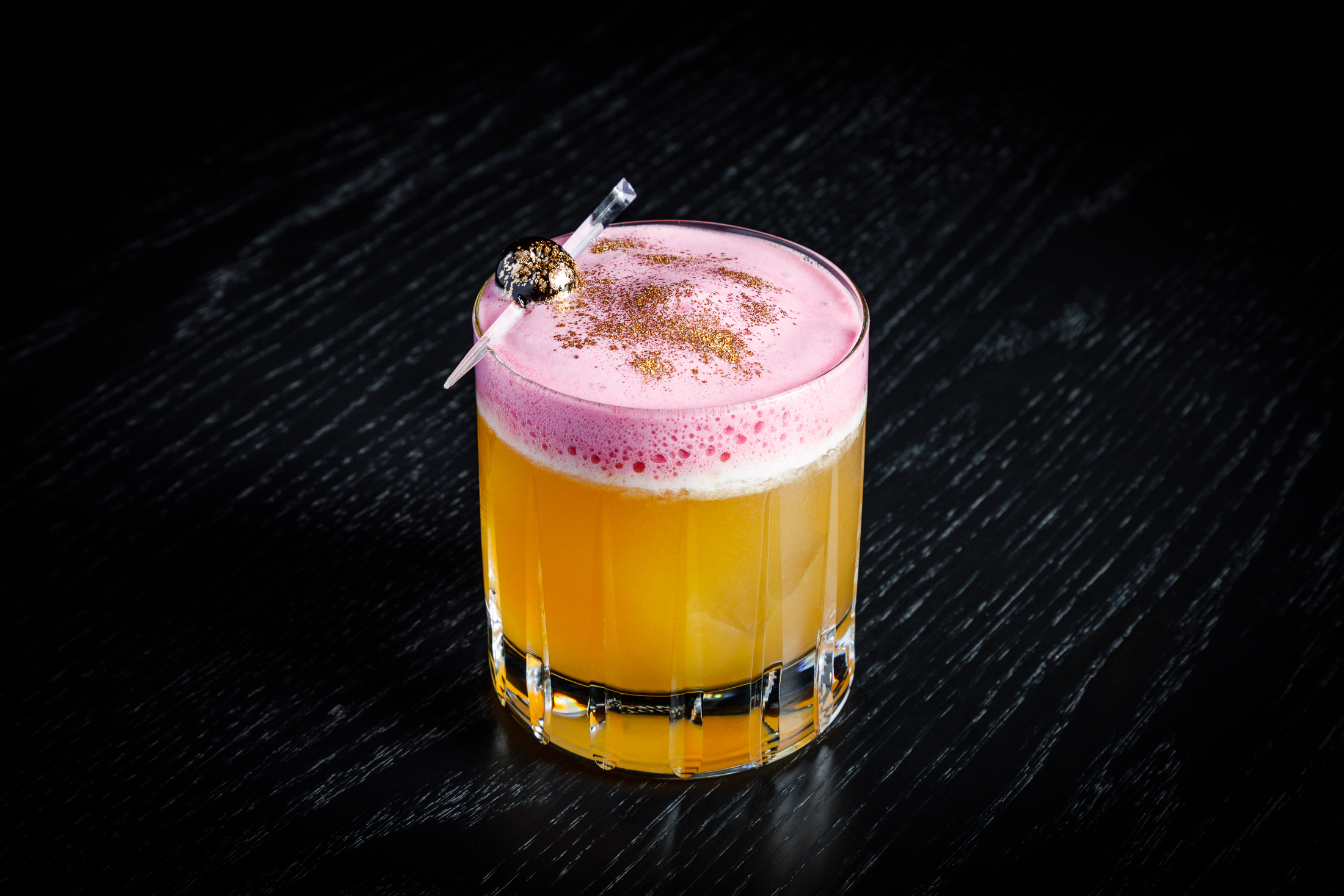 Cocktail 6_6