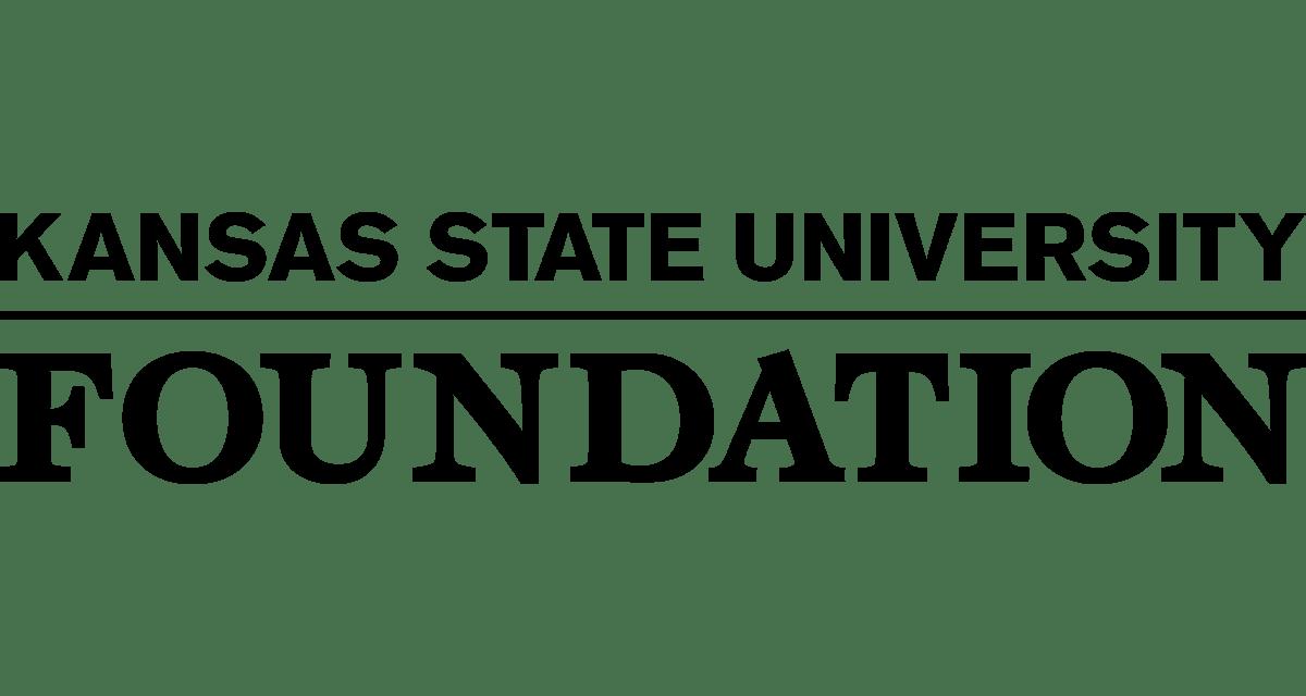 KSU Foundation