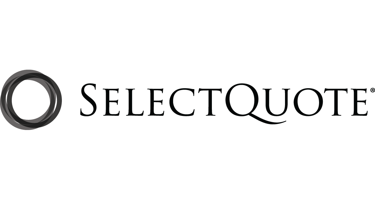 Select Quote