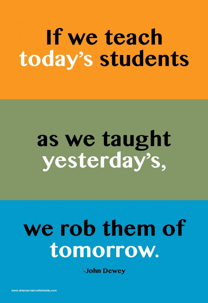 Positive message poster is your source for inspirational and motivational posters.