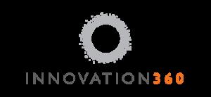 Innovation360
