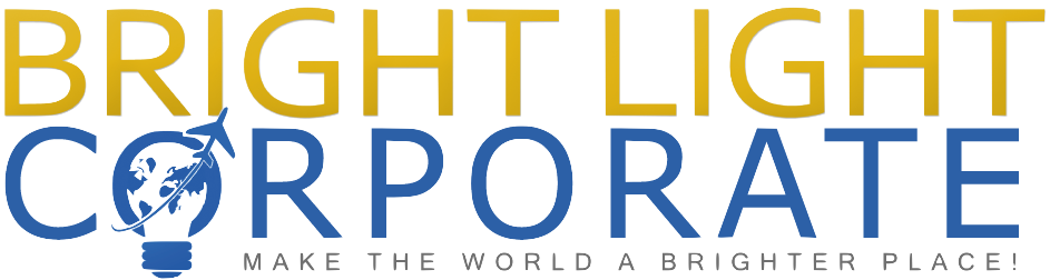 Bright Light Corporate