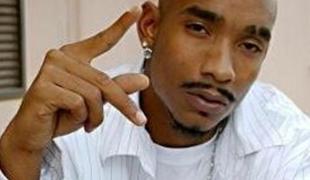 Surgeon General Miami Rapper