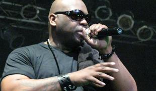 DJ Premier Bumpy Knuckles The Key