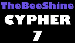 TheBeeShine Cypher 7