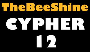 TheBeeShine Cypher 12