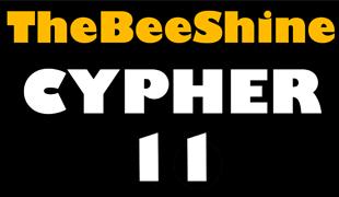TheBeeShine Cypher 11