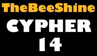 TheBeeShine Cypher 14