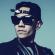 Taboo Black Eyed Peas