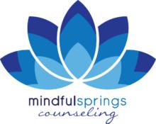 Mindful Springs