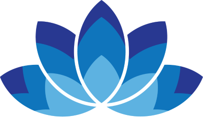 mindful-springs-icon