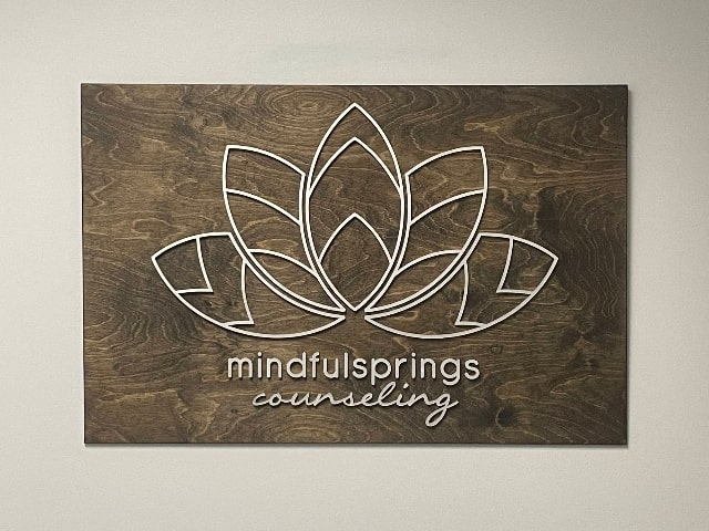 mindful-springs-welcome-sign