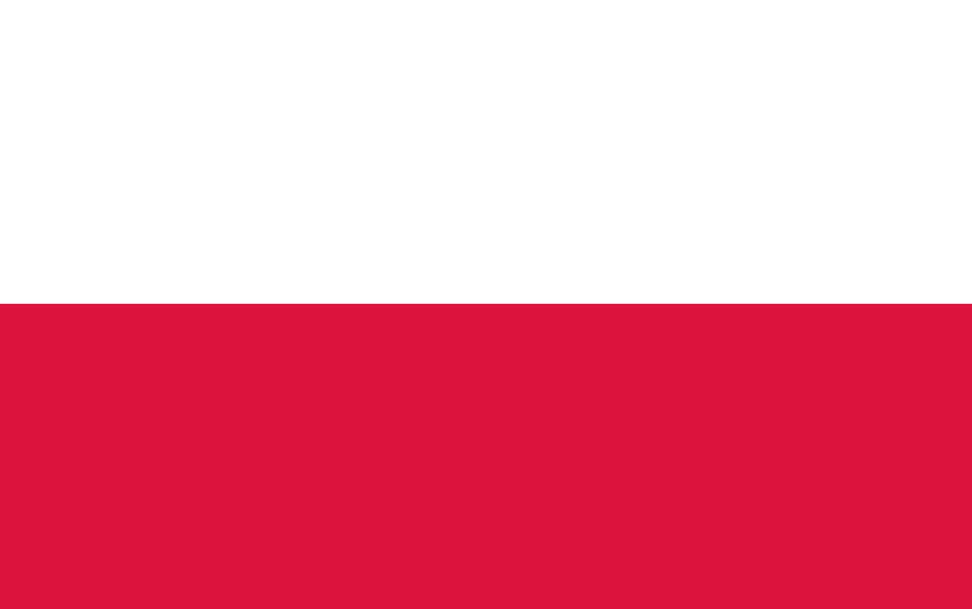 poland-flag-large