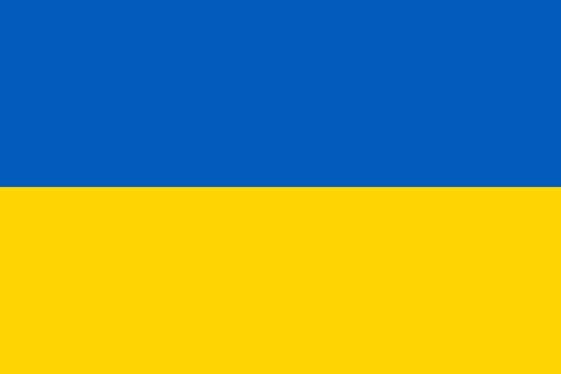 ukraine-flag-large
