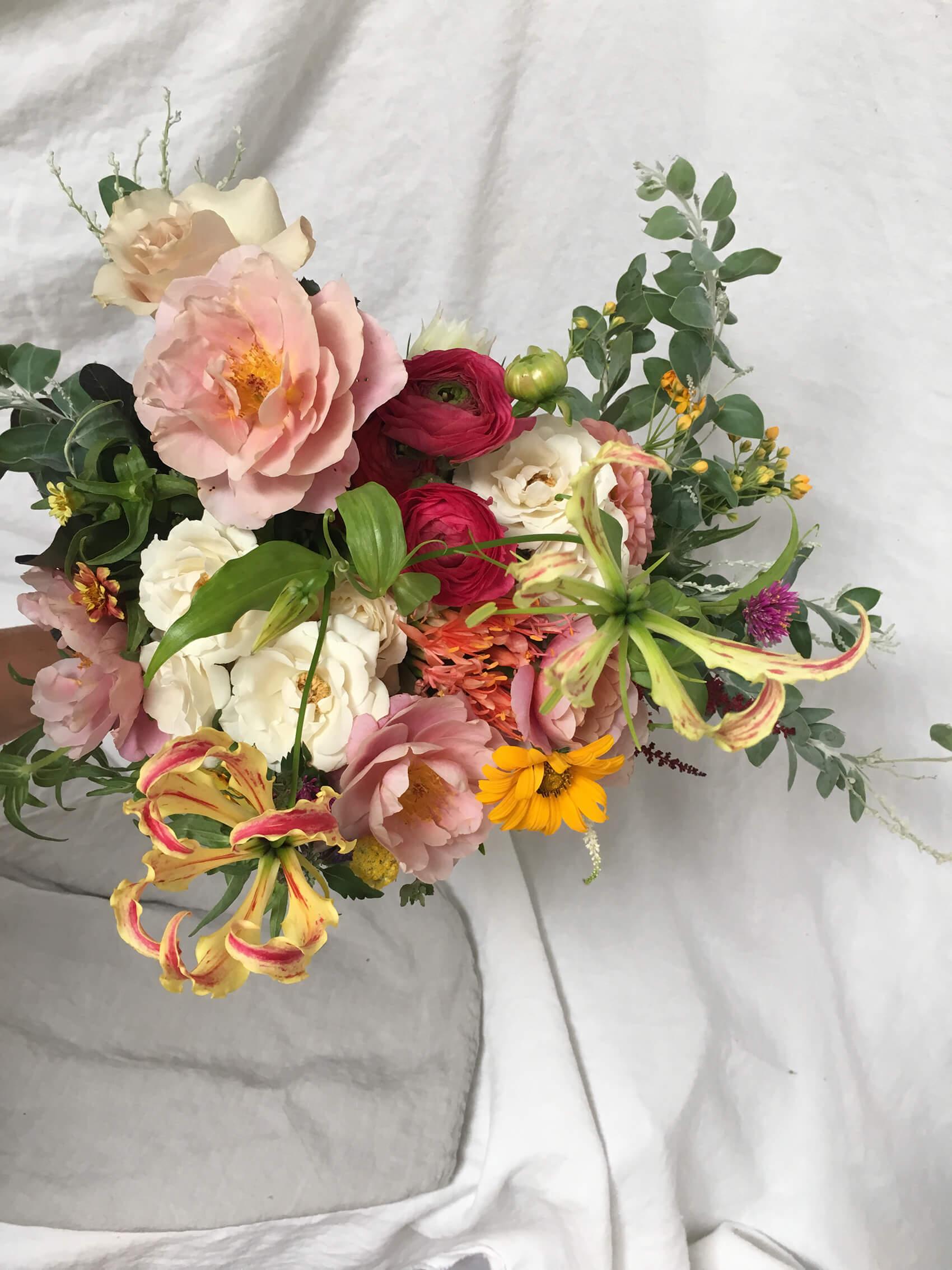 Pigsty_floral_studio_8