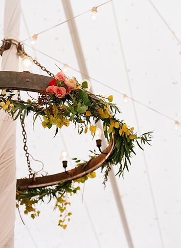Pigsty_weddings_bottom_1