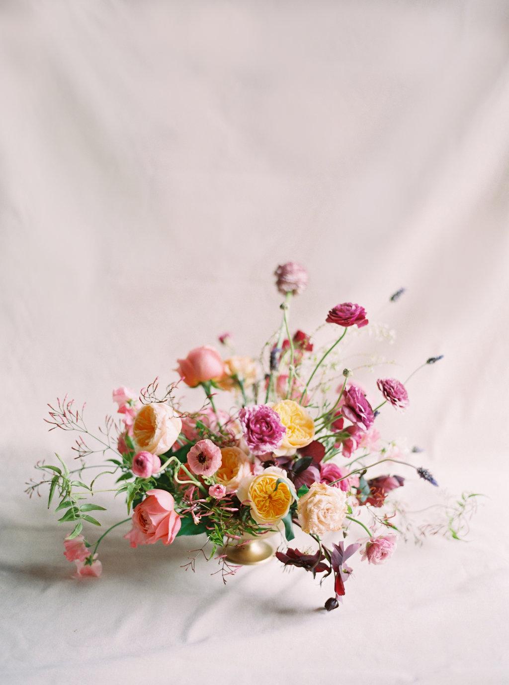 trynhphoto-sandiego-socal-florist-siren-floral-workshop-2