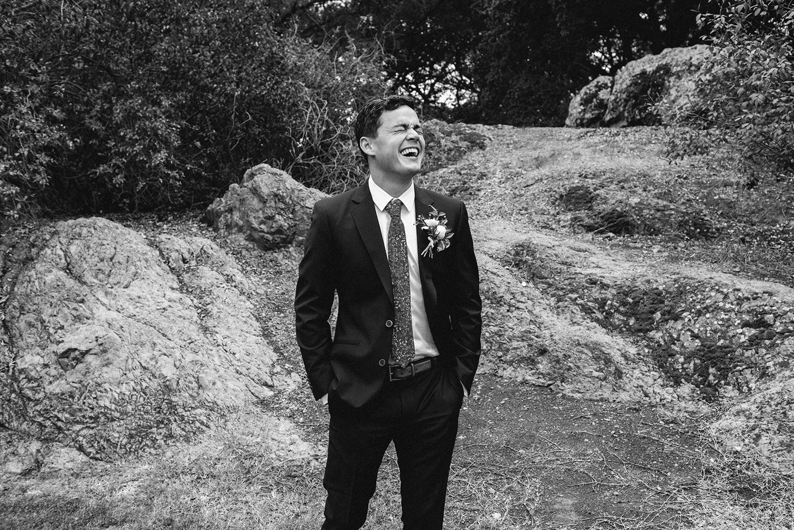 hayley_seany_portraits-28