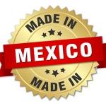 made mexico