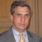 Adam Wasserman
