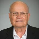 John Dugan, GLDPartners