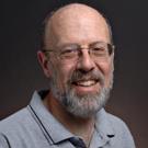 Dr. Arnold Maltz
