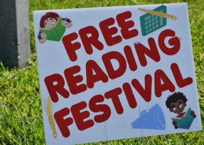 Reading Festival 11