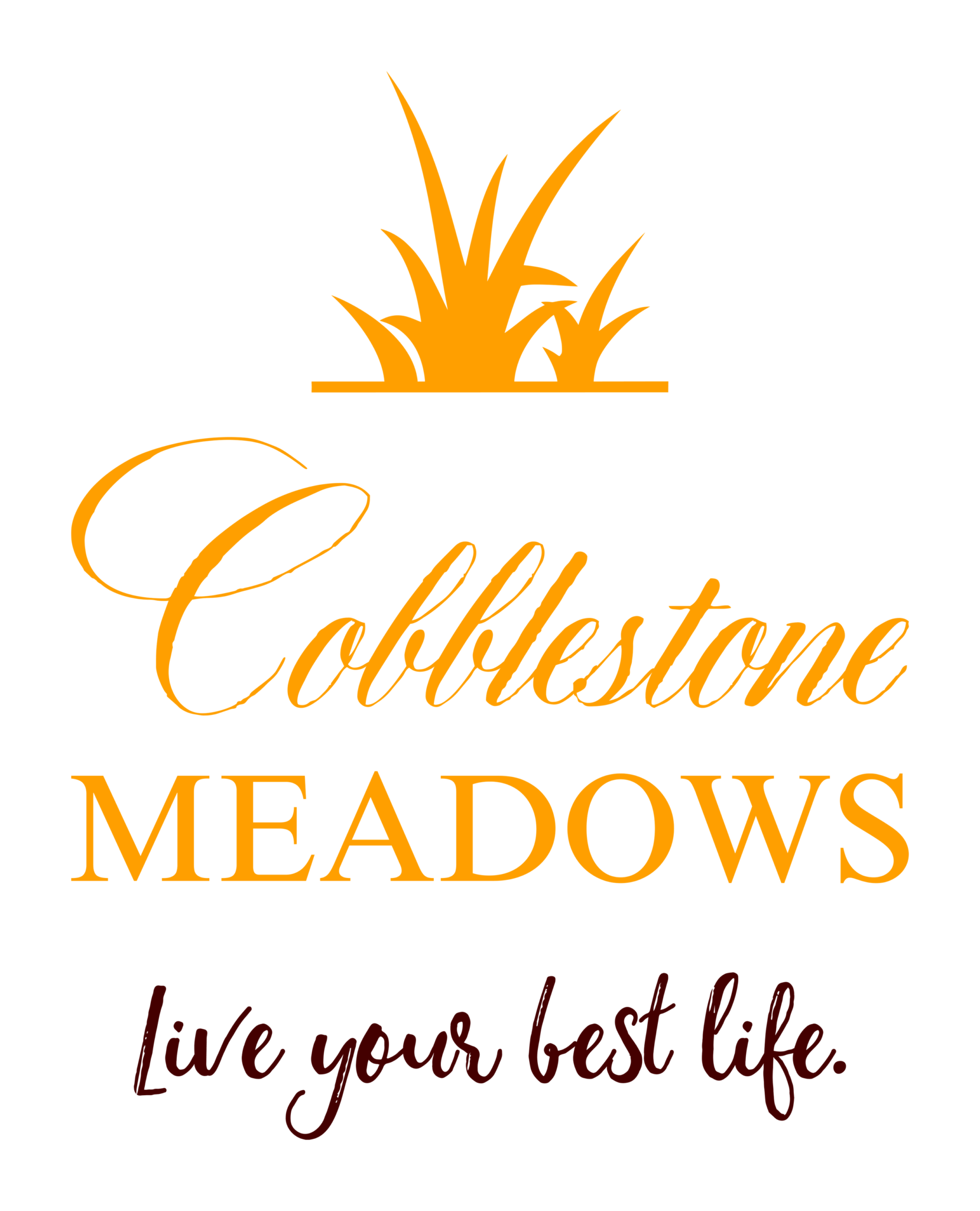 Cobblestone Meadows