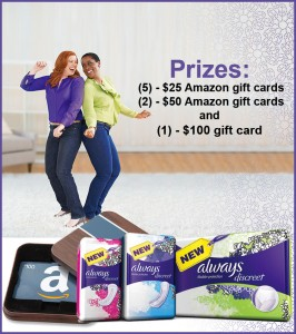 Prizes-with-Dancing-Ladies1
