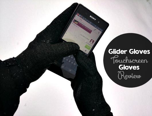 glidergloves1