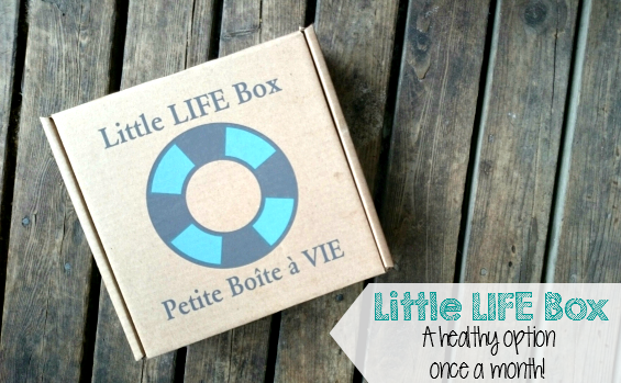 littlelifebox1