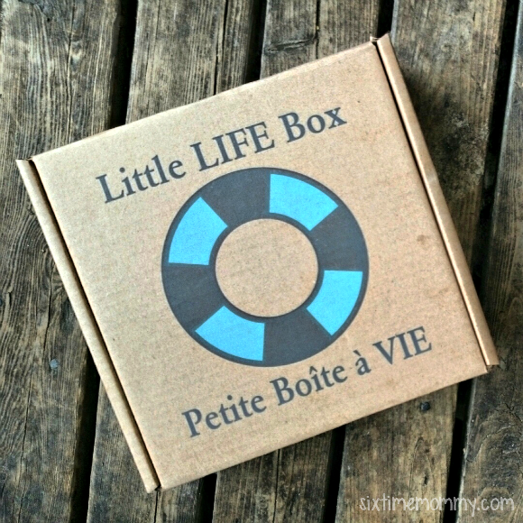 littlelifebox2