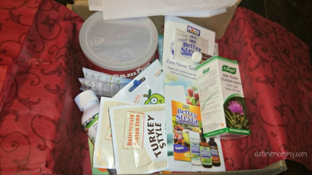 littlelifebox4
