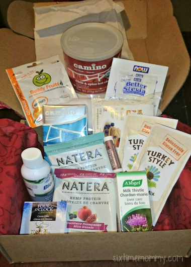 littlelifebox5