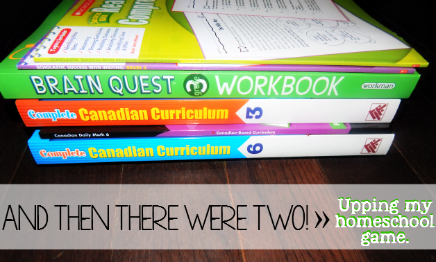 And Then There Were TWO: Taking my two oldest out of school to homeschool because of TEACHERS and ADMINISTRATION! » People often think kids are the major bullies in school, this isn't always the case. - sixtimemommy.com