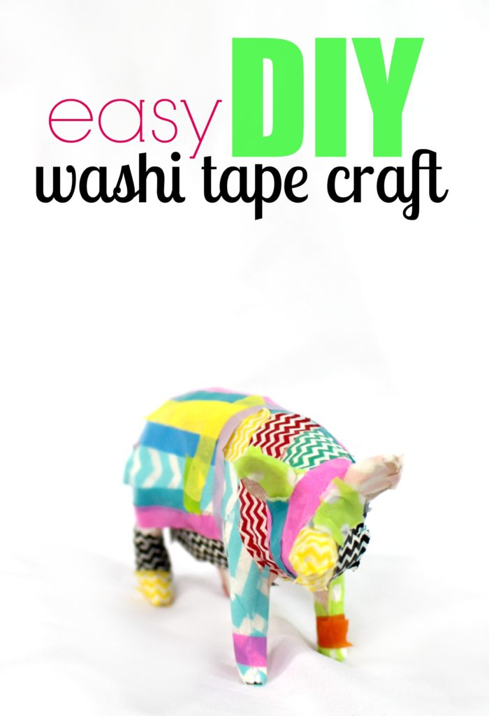 DIY washi tape craft pinterest image(1)
