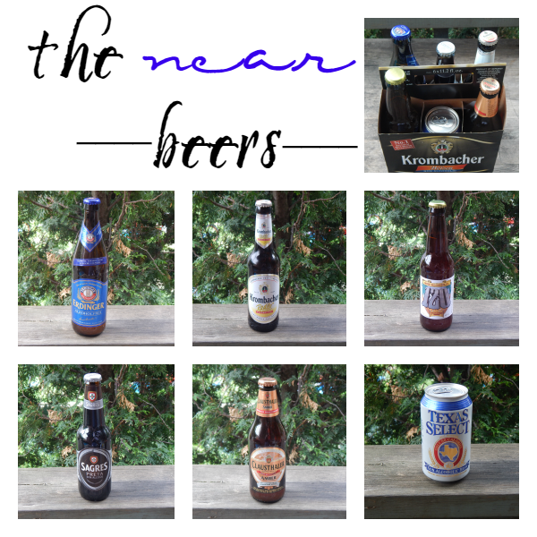 Enjoy Non-Alcoholic Beverages This Summer Thanks to PremiumNearBeer.com