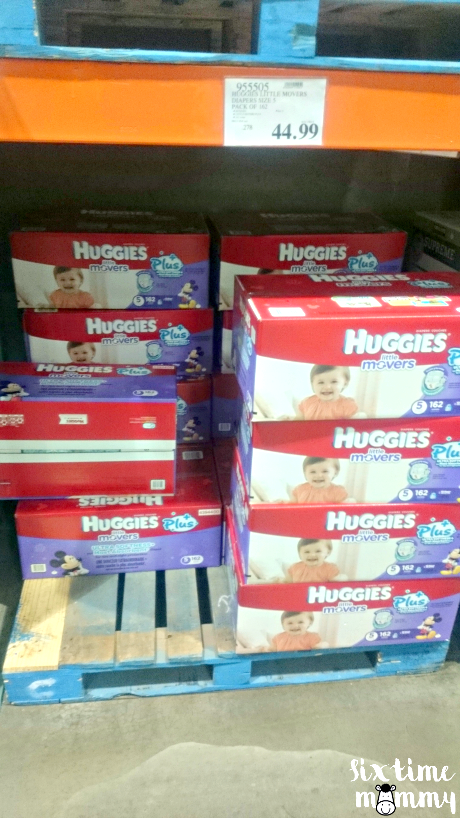 huggies4