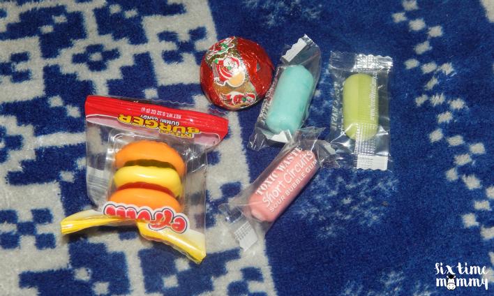 treats13