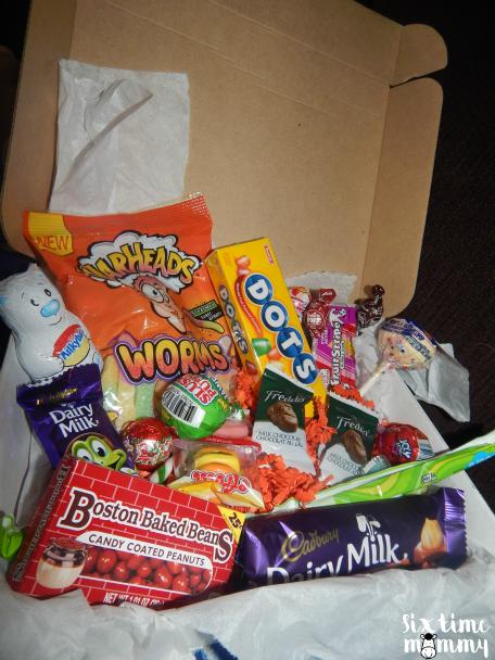 treatsbox2