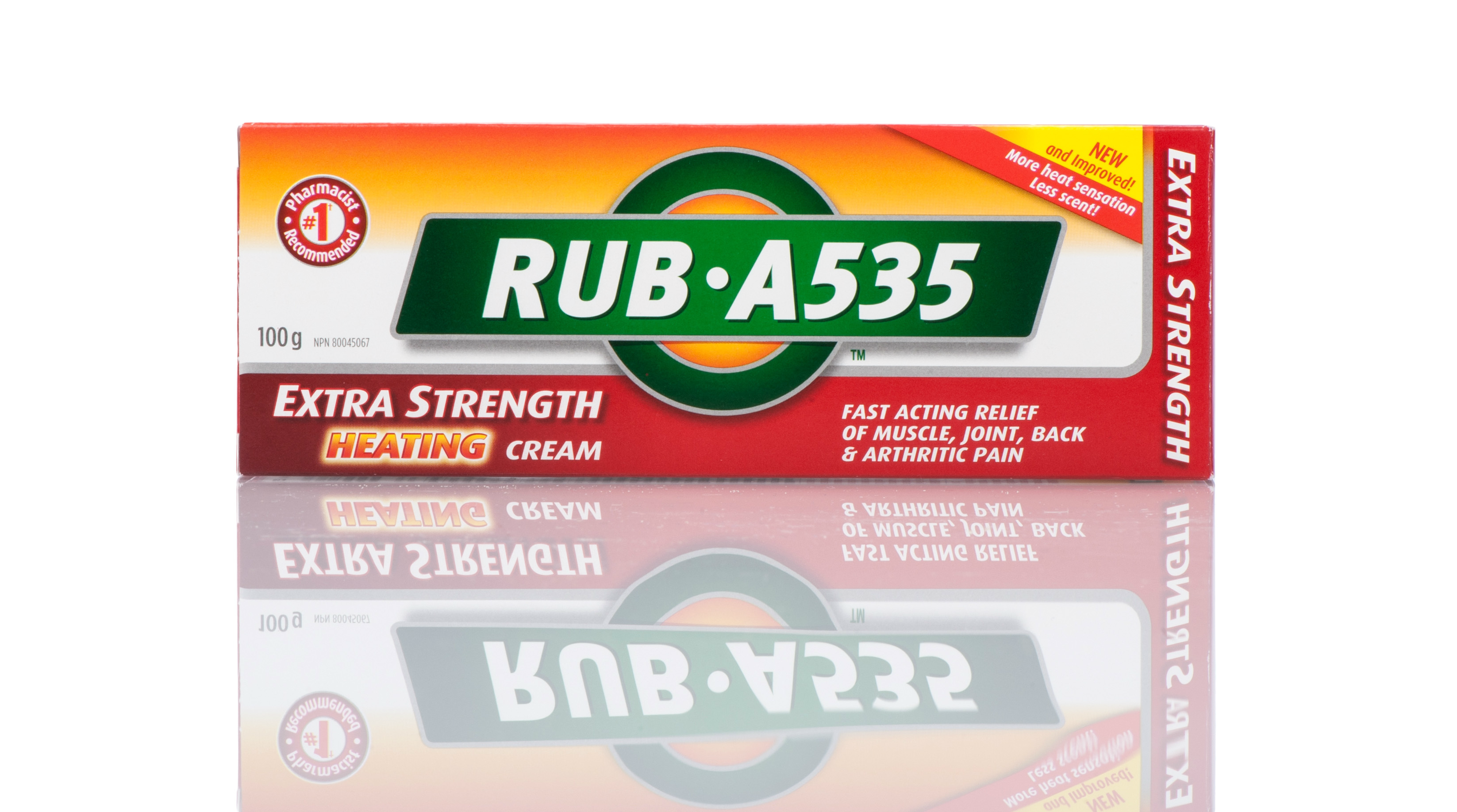 C&D Product_RubA535_Box_EN
