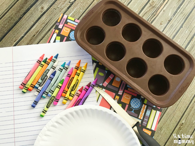 crayons11