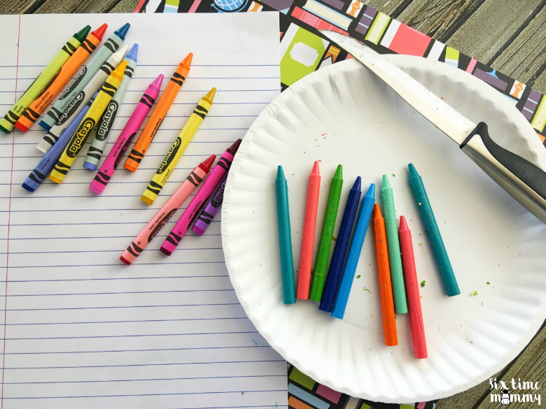 crayons9