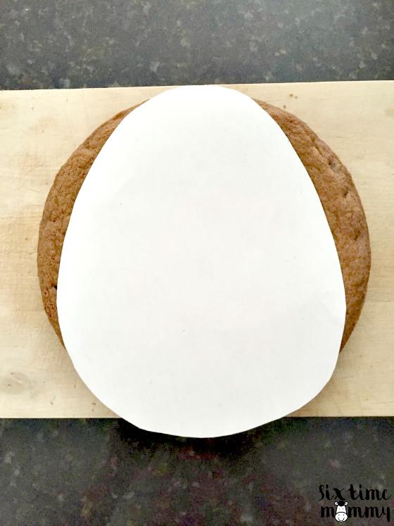 egg05