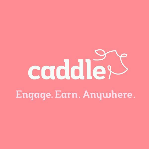 Canadians Get Cash Back With Caddle + $50 Cash Giveaway